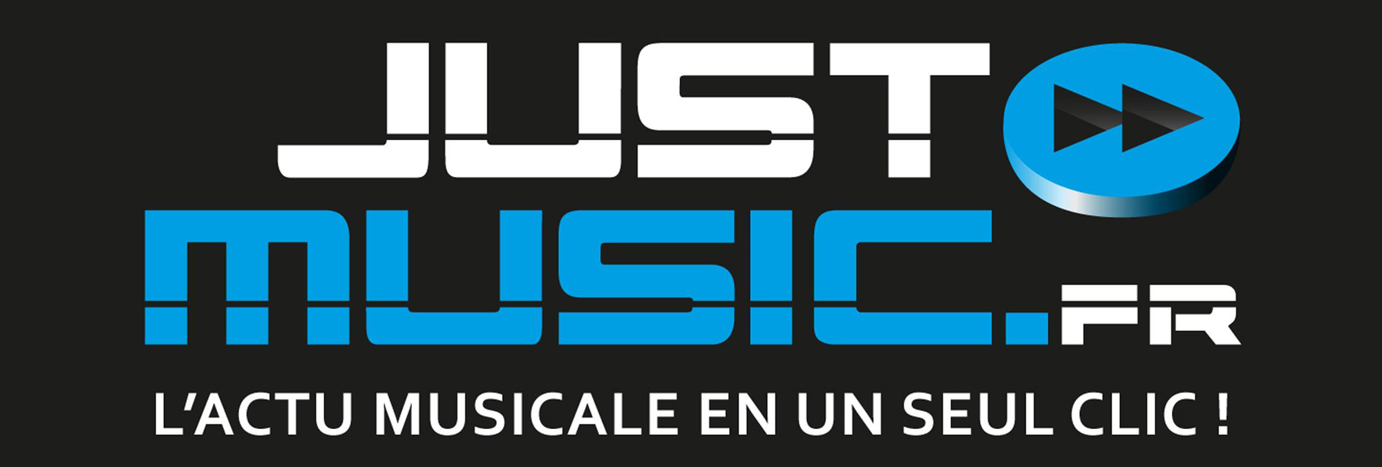 just_music_accueil