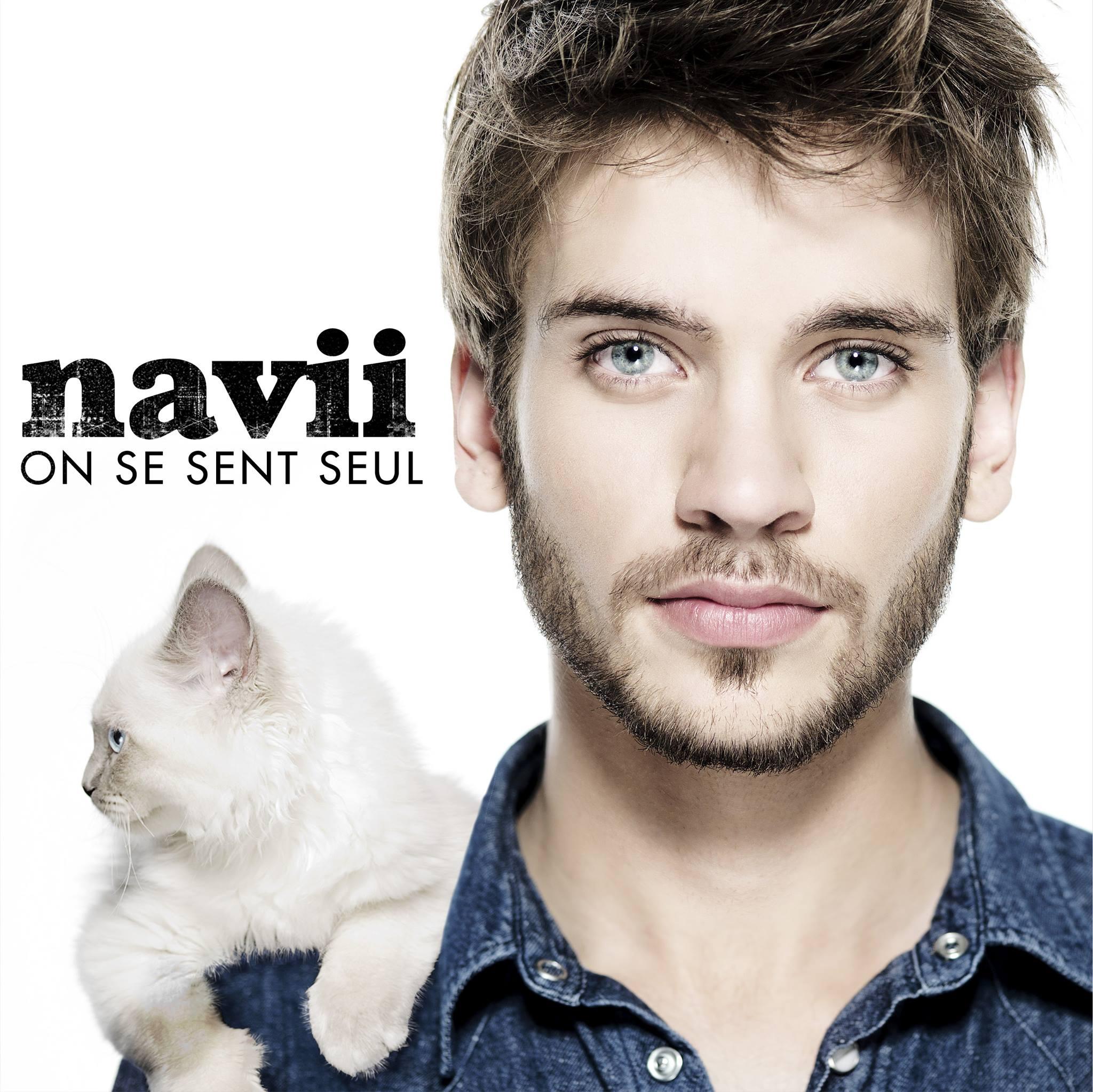 Navii premier single