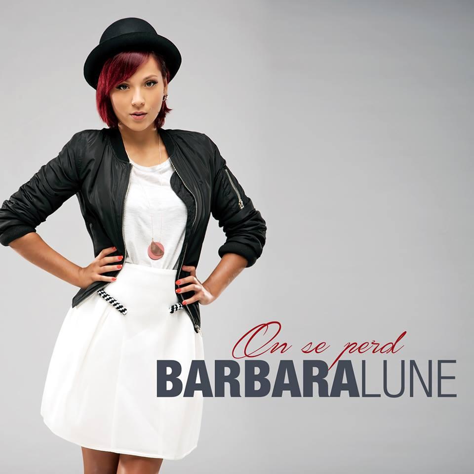 Barbara Lune