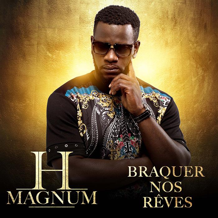 Braquer Nos Reves - Cover_BD