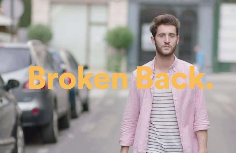 Broken Back JustMusic.fr 2