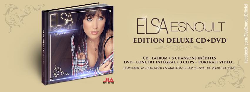Esla Esnoult