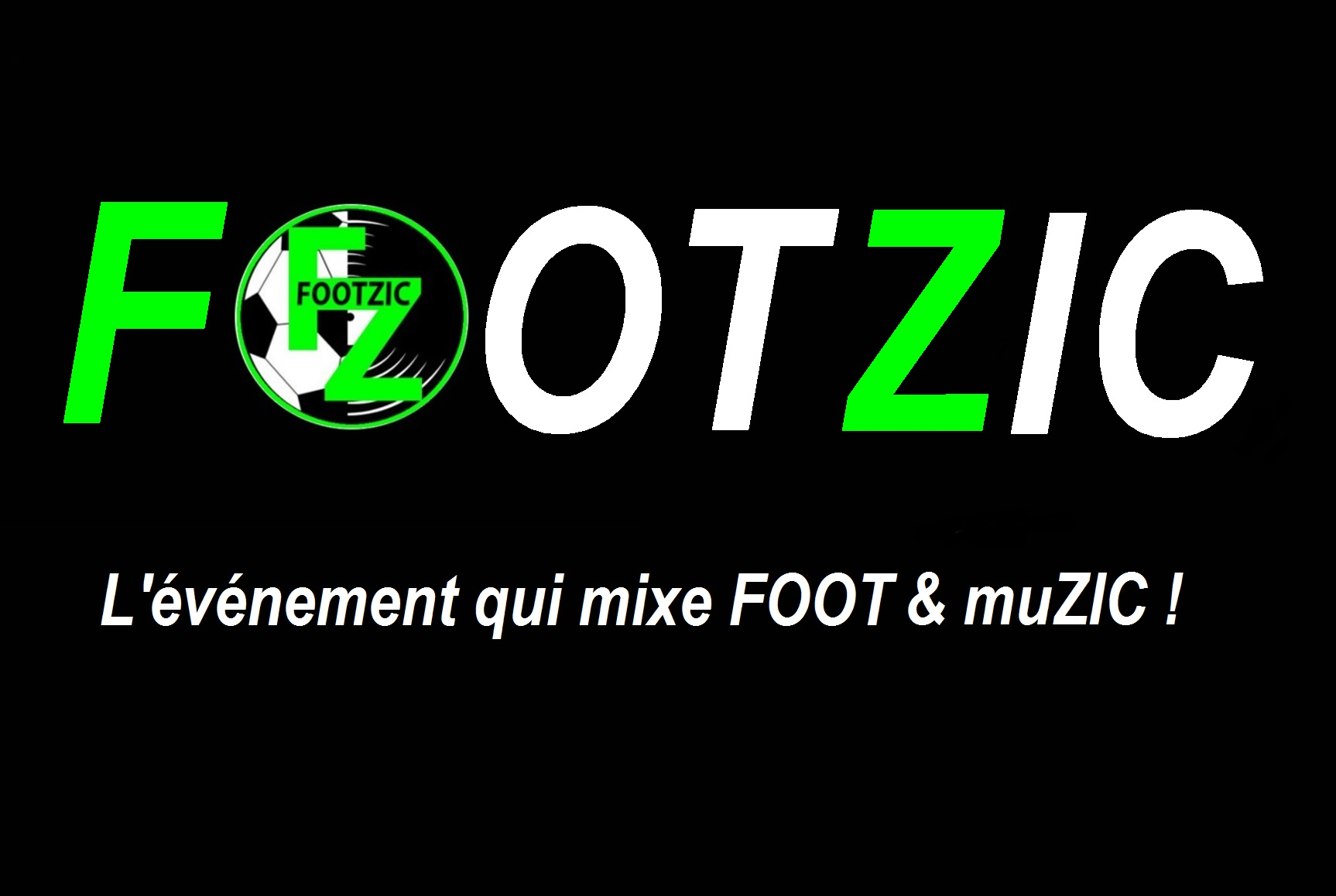 Footzic