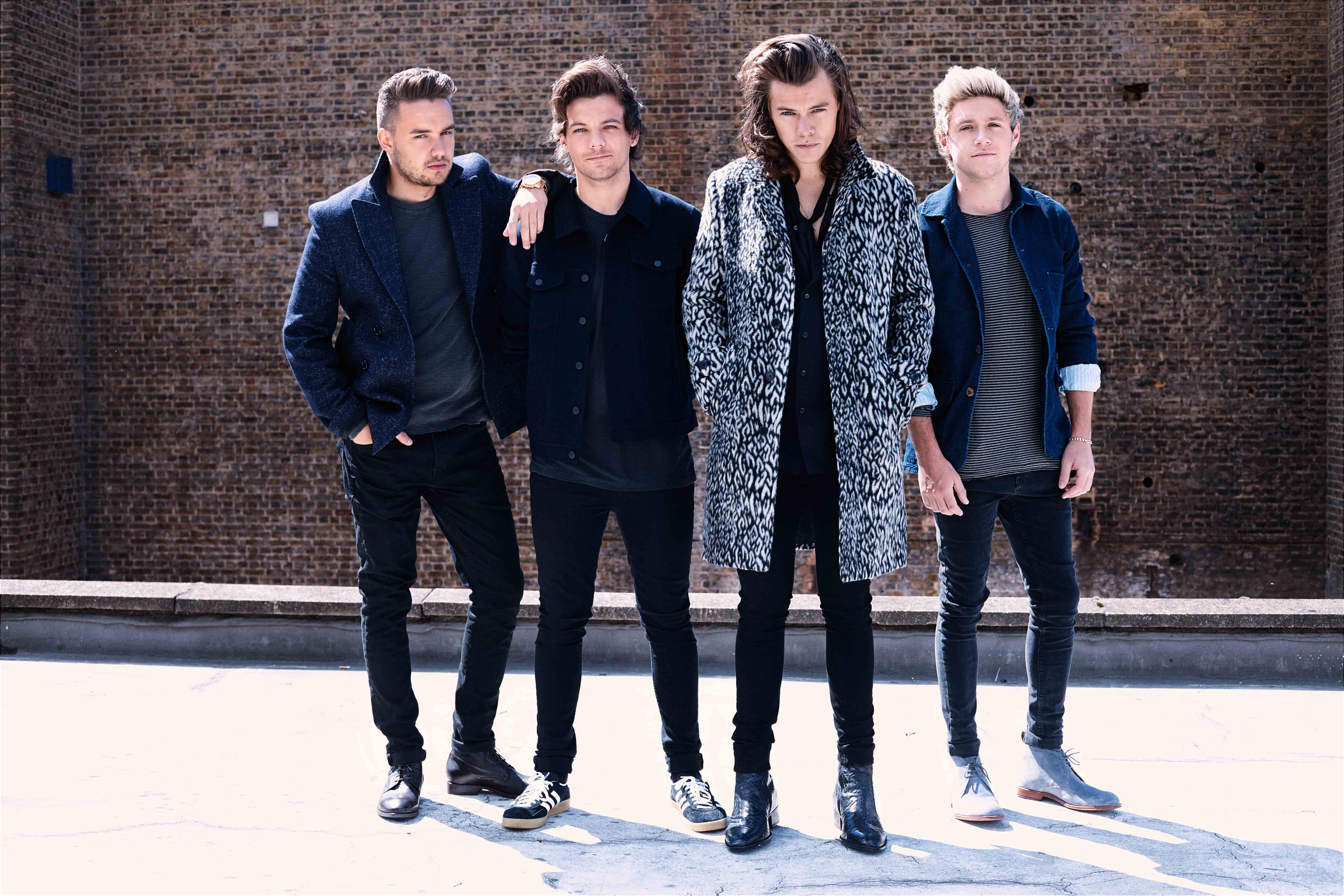 OneDirection-photopromo