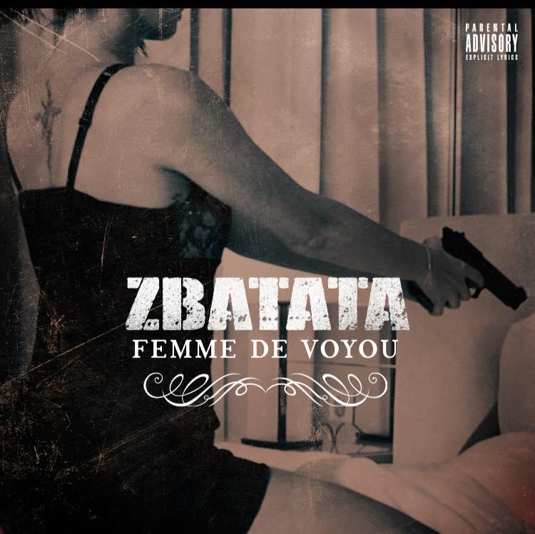 Zbatata JustMusic.fr