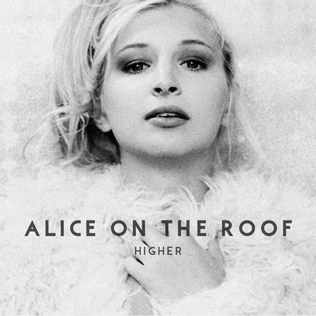 Alice on the Roof JustMusic.fr