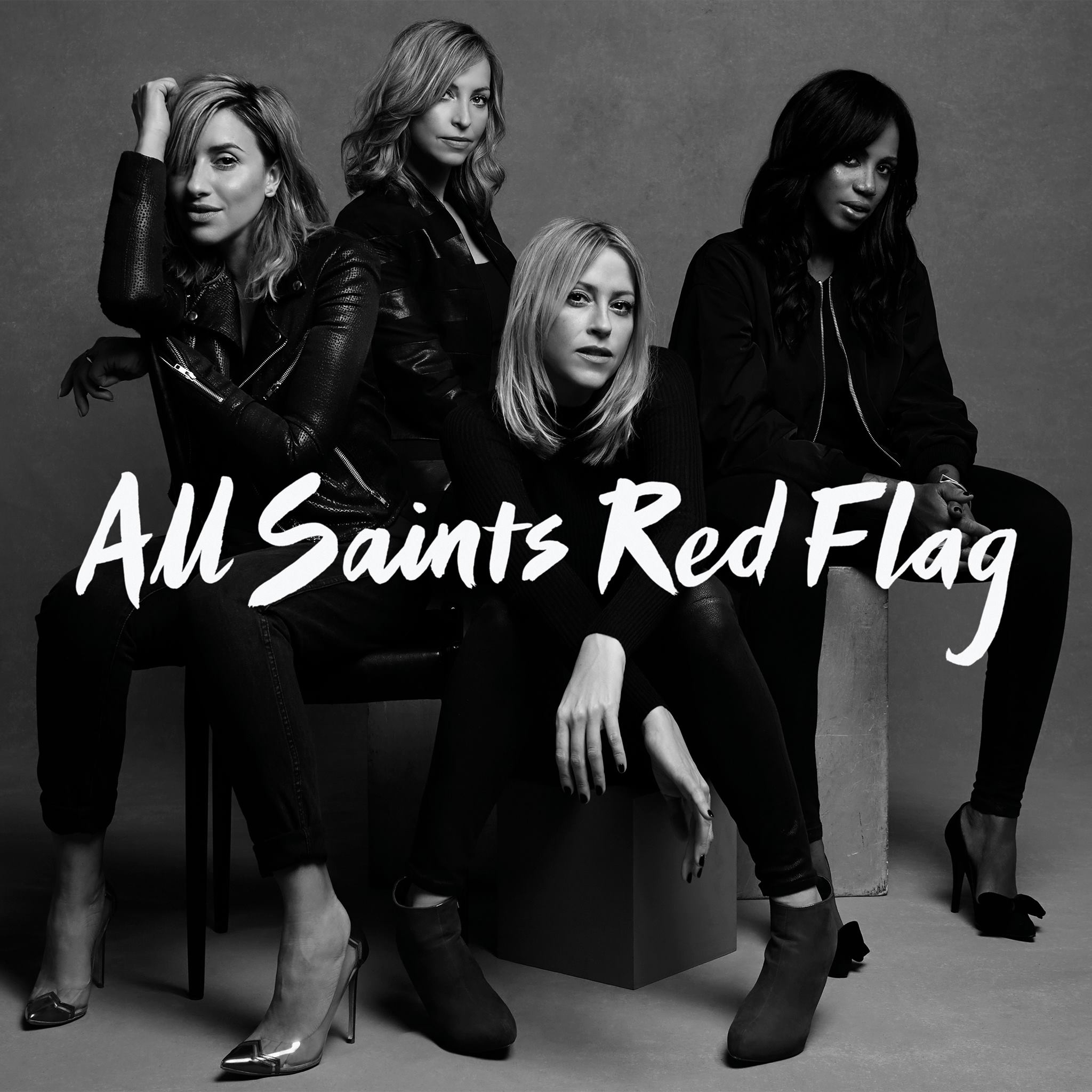 All Saints JustMusic.fr