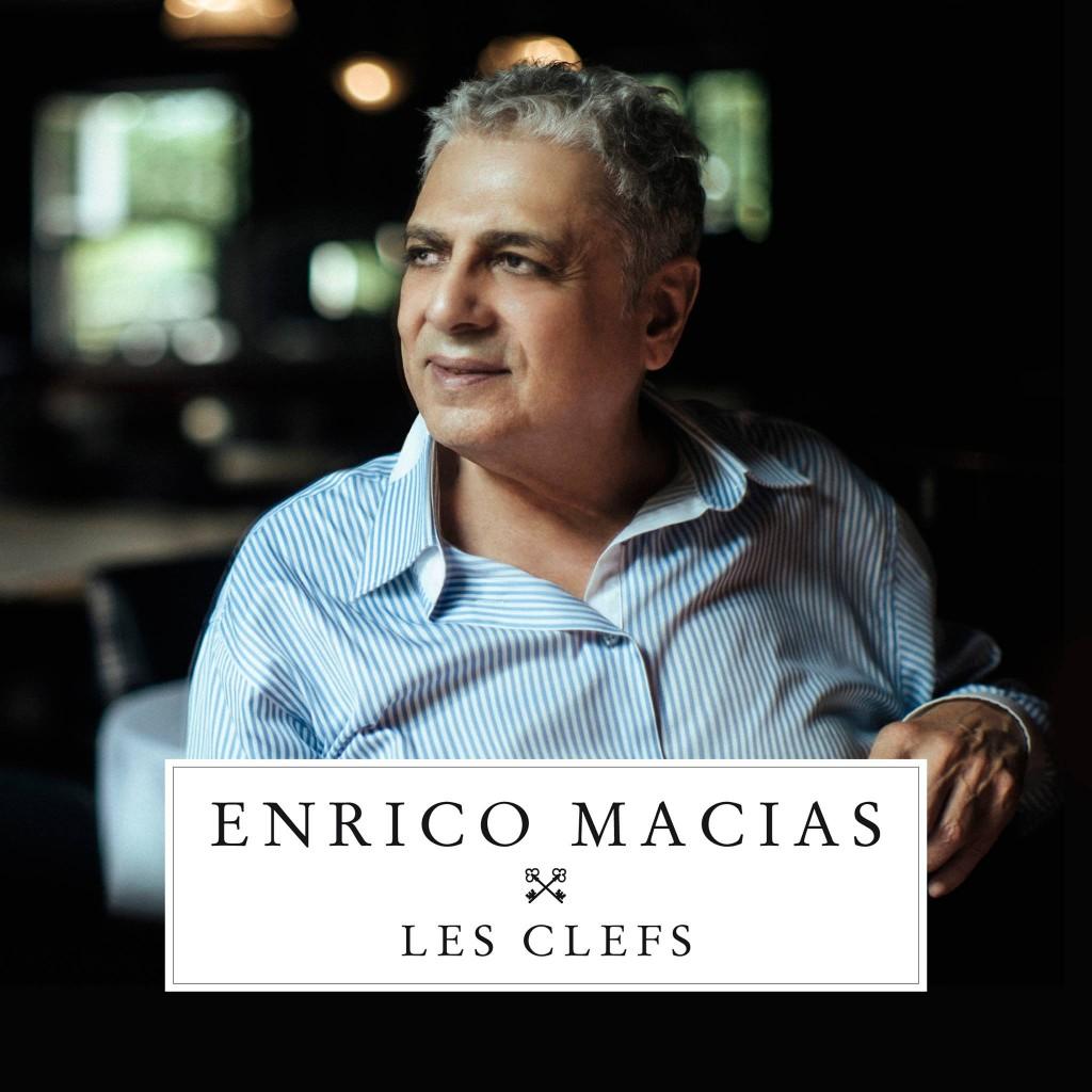 Enrico Macias JustMusic.fr