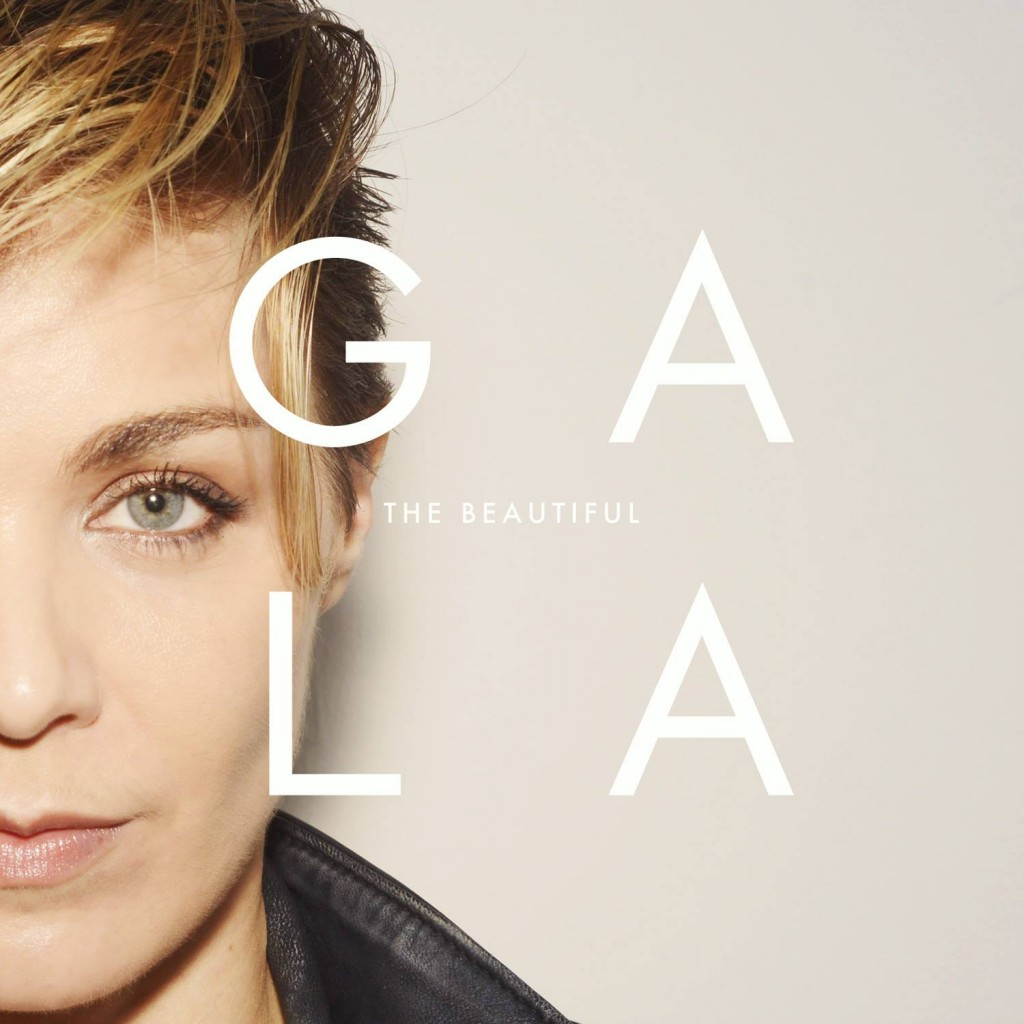 Gala JustMusic.fr