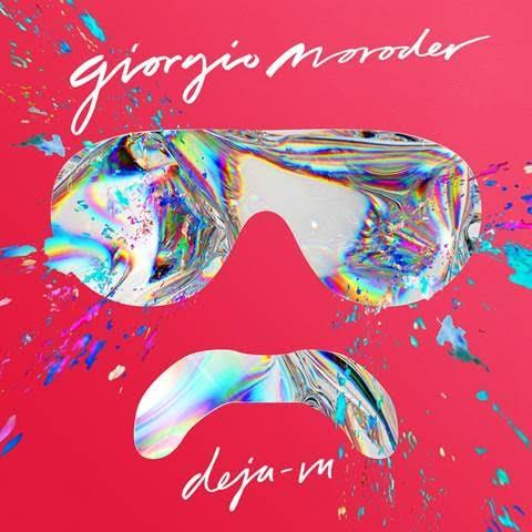 Giorgio Moroder JustMusic.fr