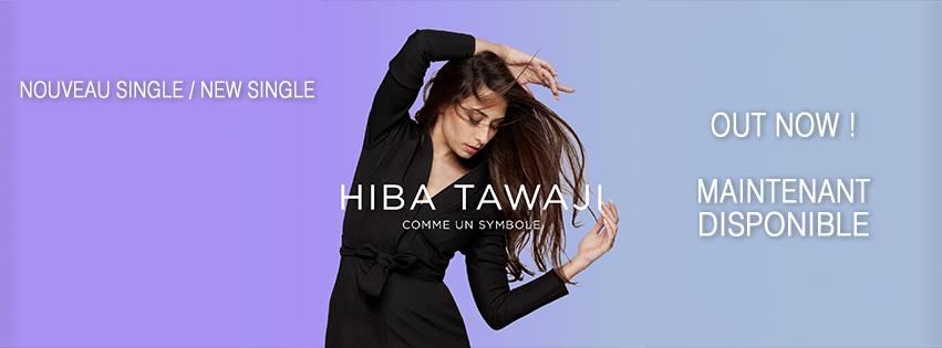 Hiba Tawaji 2