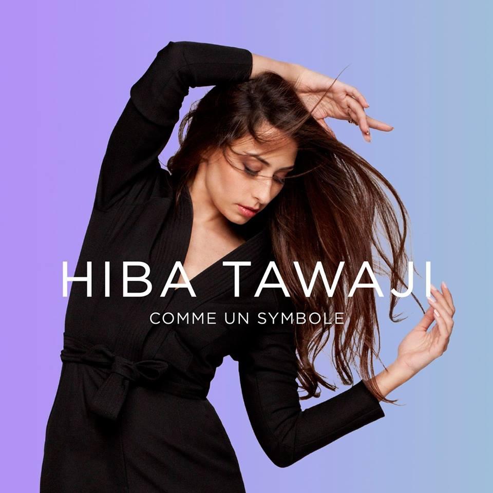 Hiba Tawaji JustMusic.fr