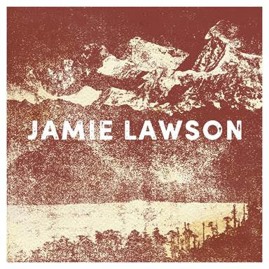 Jamie Lawson JustMusic.fr