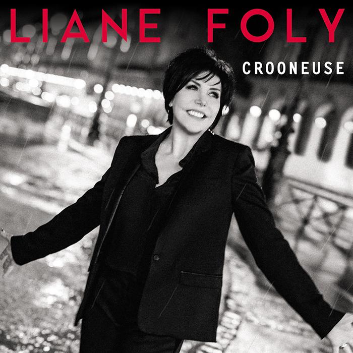Liane-Foly---Crooneuse-(Cover-Album-BD) JustMusic.fr