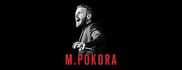 M. Pokora JustMusic.fr