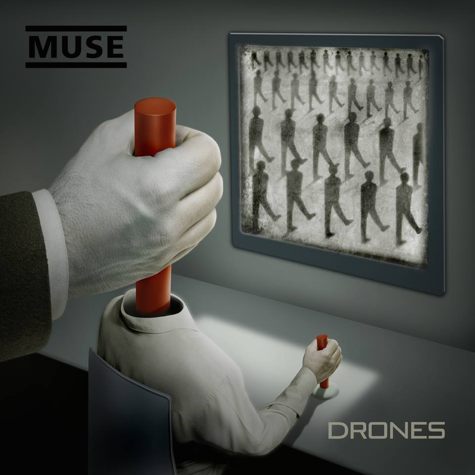 Muse JustMusic.fr