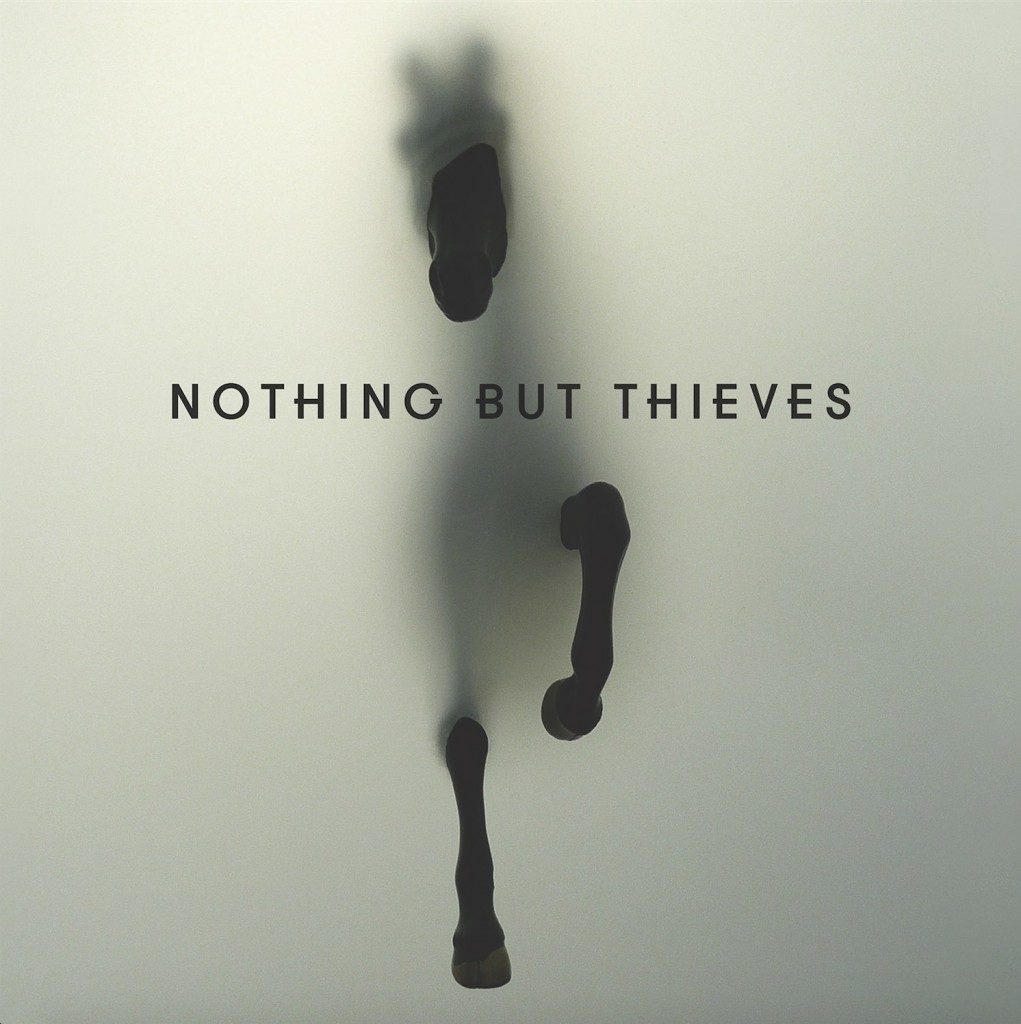 Nothing But Thieves JustMusic.fr