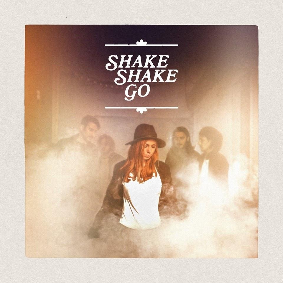 Shake Shake Go JustMusic.fr 2
