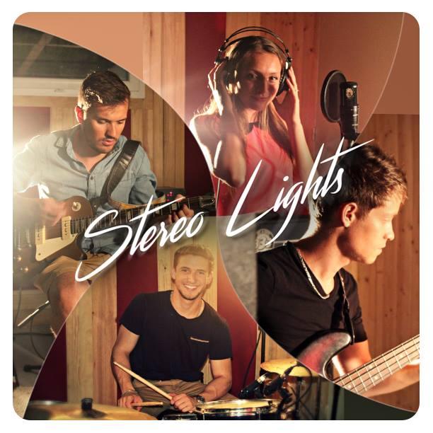 """Résultat de recherche d'images pour """"stereo lights comme un éclair"""""""