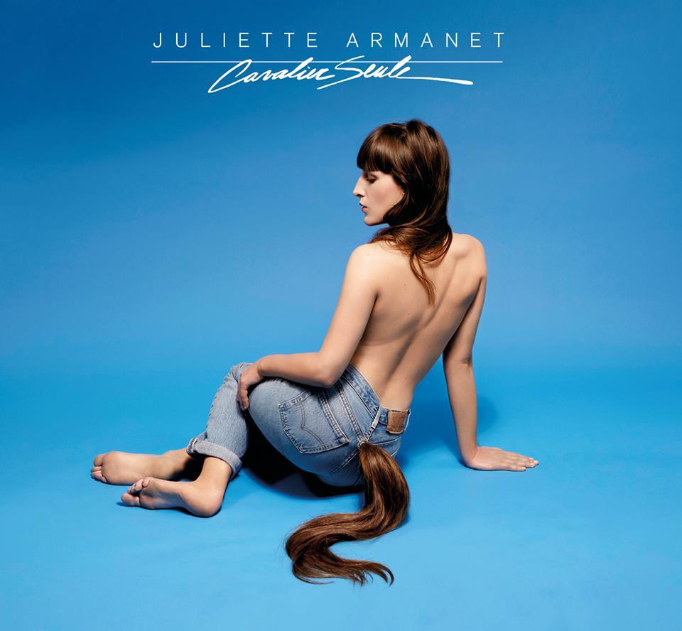Juliette Armanet JustMusic.fr