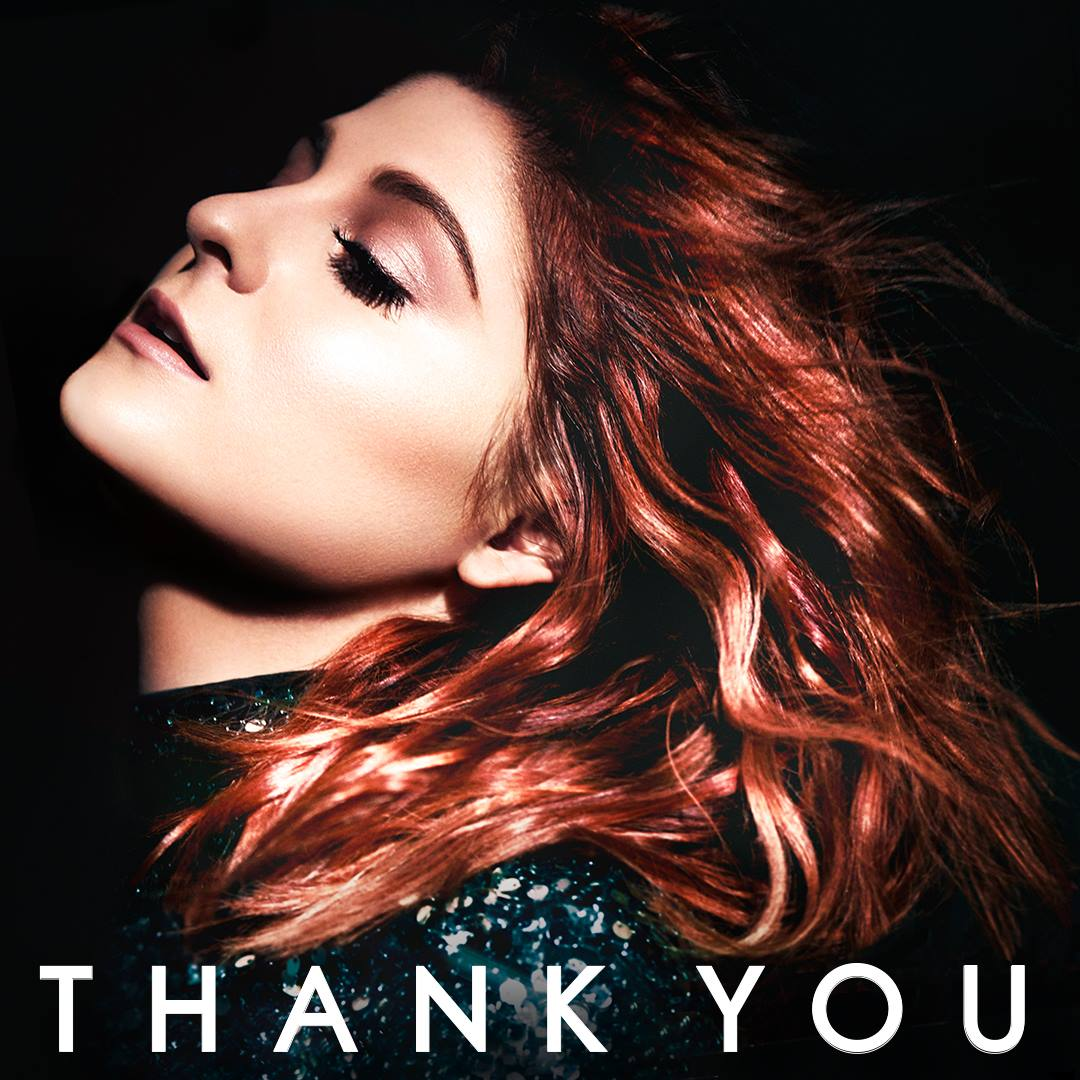 Meghan Trainor JustMusic.fr