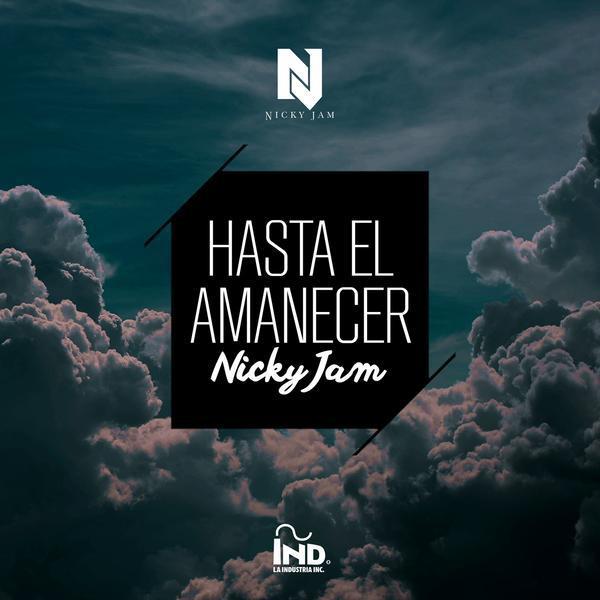 Nicky-Jam---Hasta-El-Amanecer-(Cover-Single-BD)