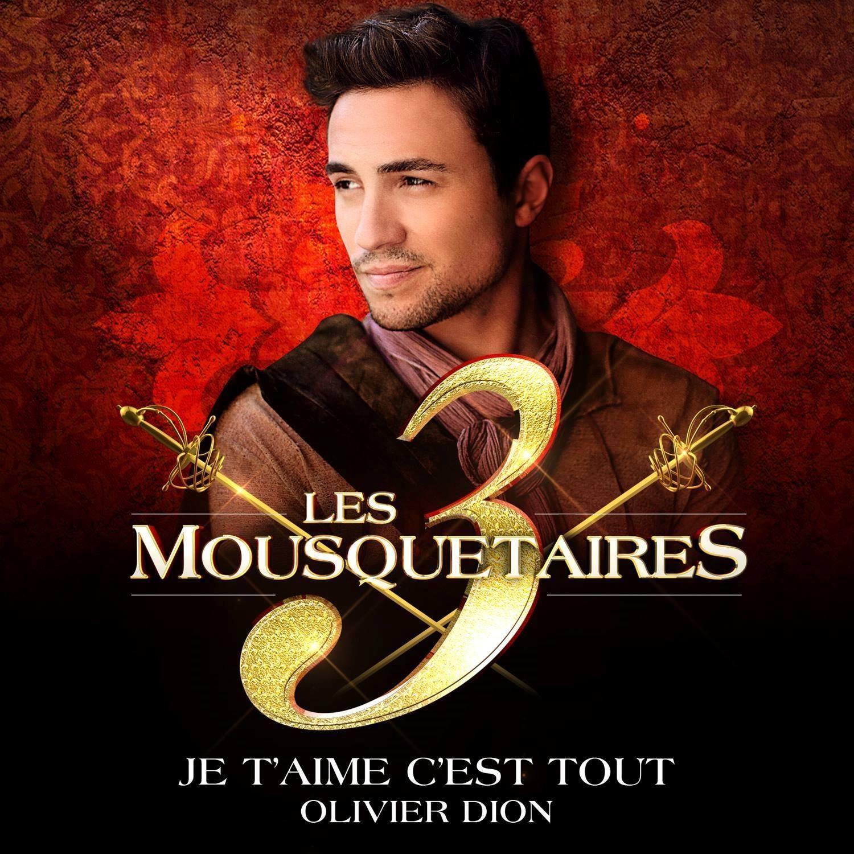 Olivier Dion JustMusic.fr