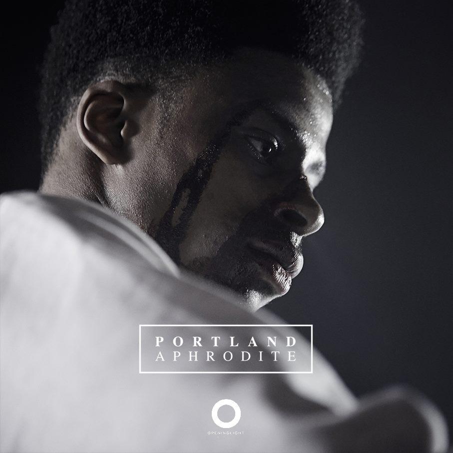 Portland JustMusic.fr