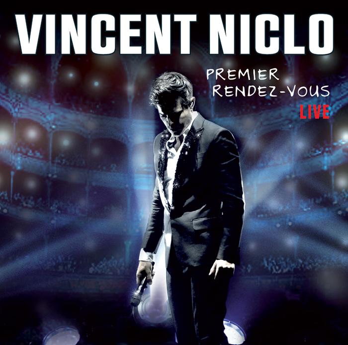 Vincent-Niclo---Premier-Rendez-Vous-Live-(Pochette-CD-DVD-BD) JustMusic.fr