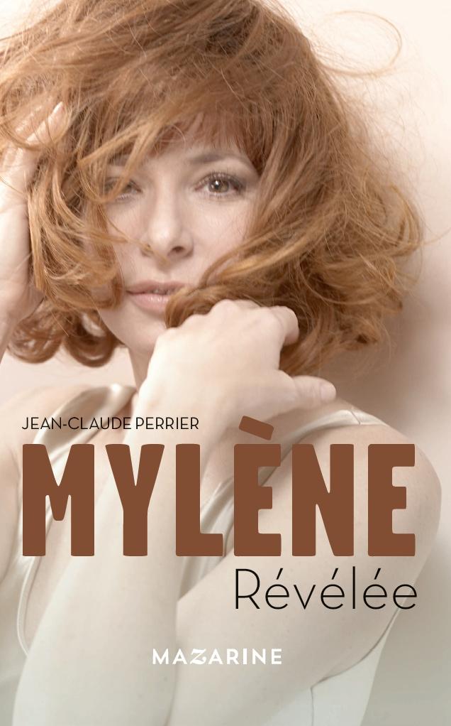 mylene-revelee JustMusic.fr