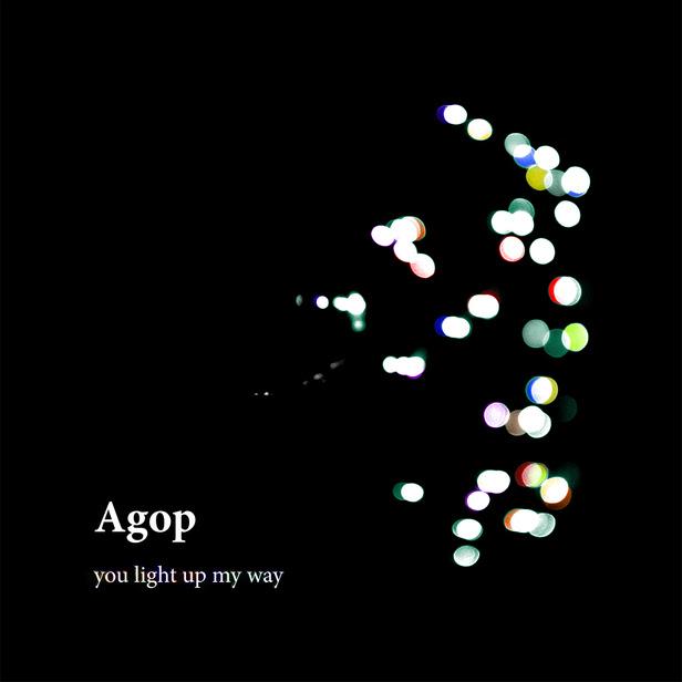 Agop JustMusic.fr