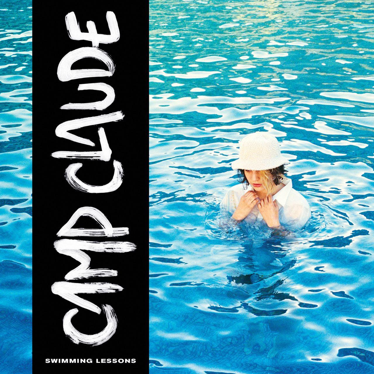 Camp Claude JustMusic.fr