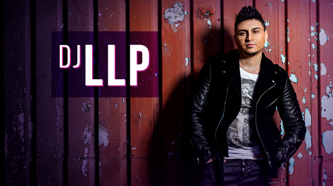 DJLLP JustMusic.fr