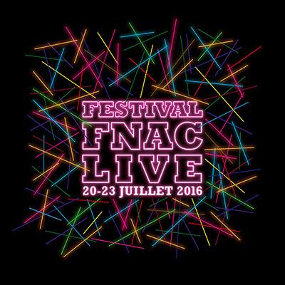 Fnac Live JustMusic.fr