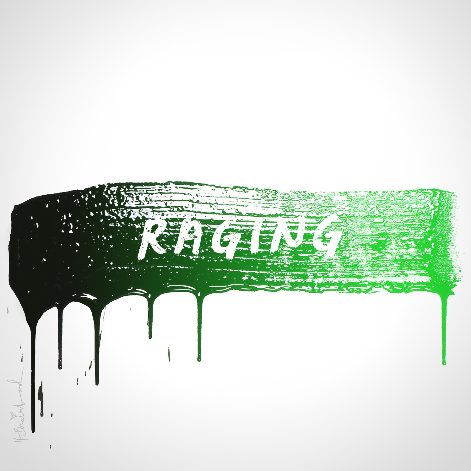 KYGO_RAGING JustMusic.fr