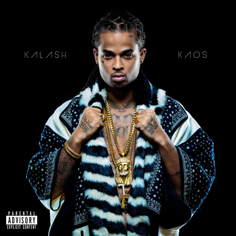 Kalash JustMusic.fr