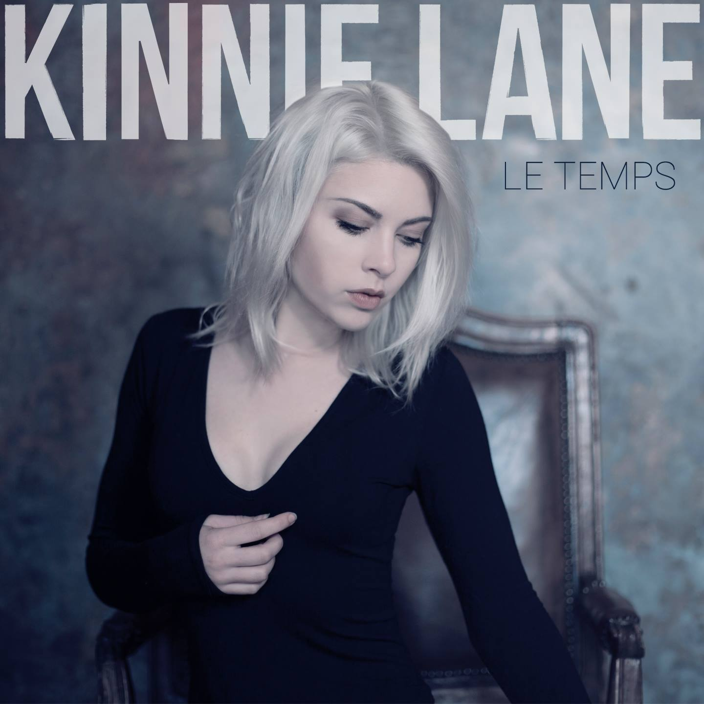Kinnie Lane JustMusic.fr