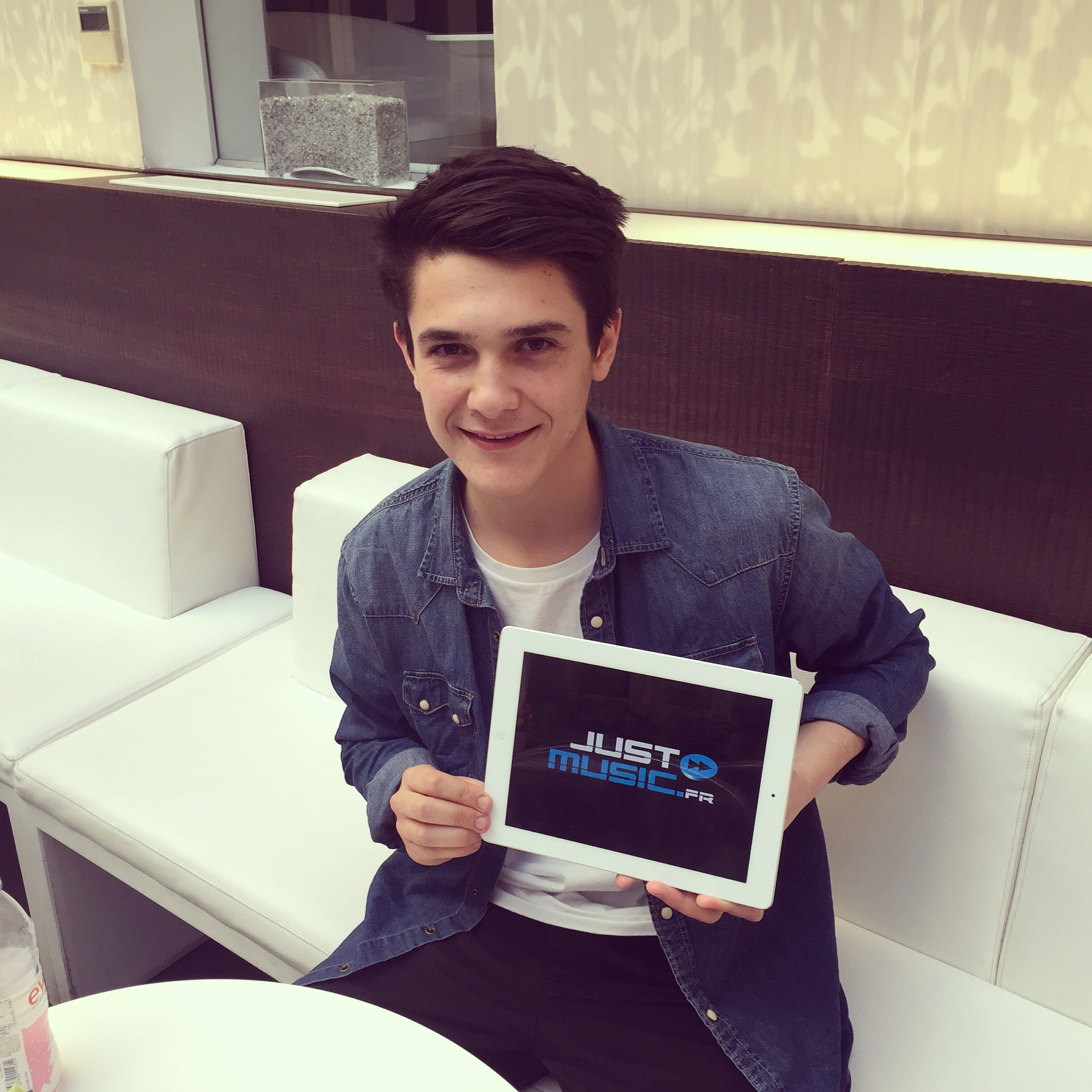 Kungs JustMusic.fr Interview
