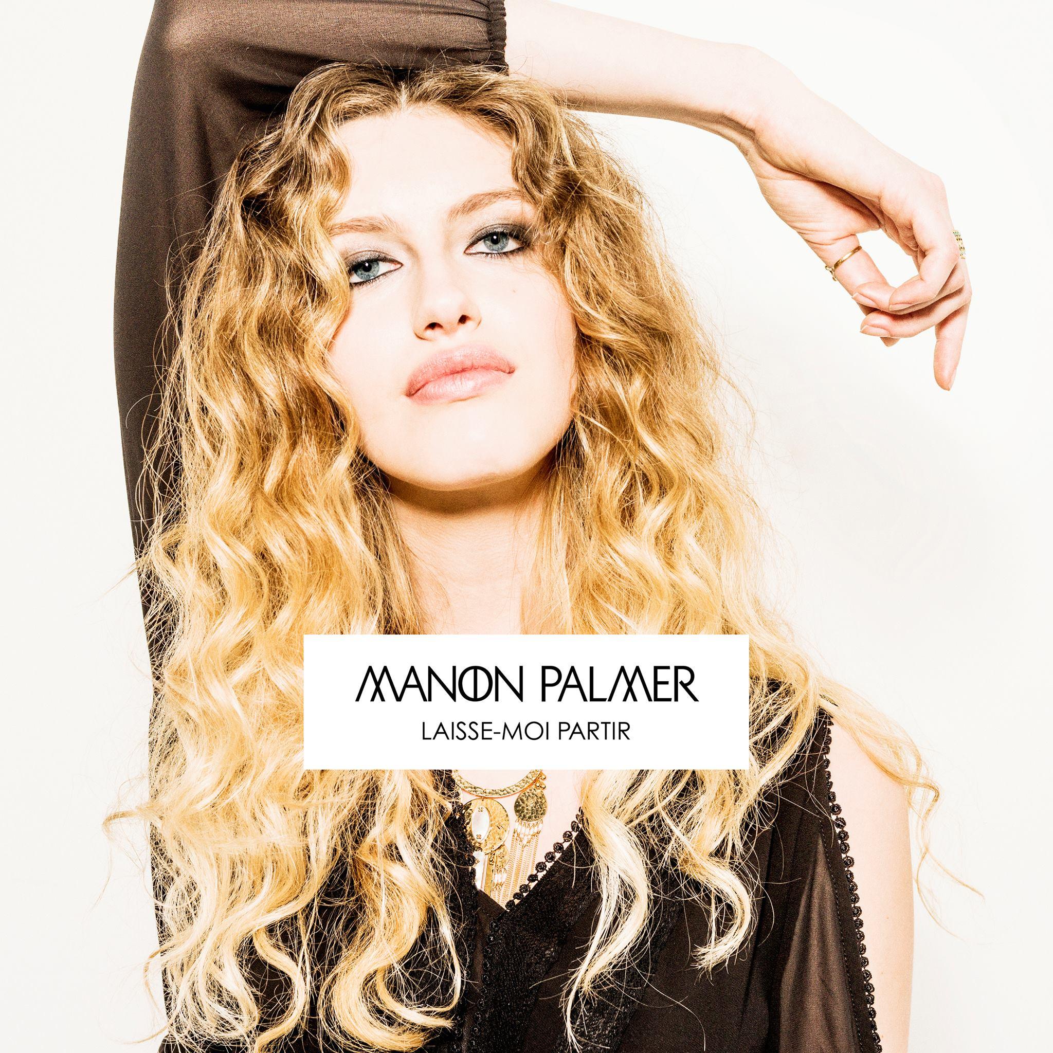Manon Palmer JustMusic.fr