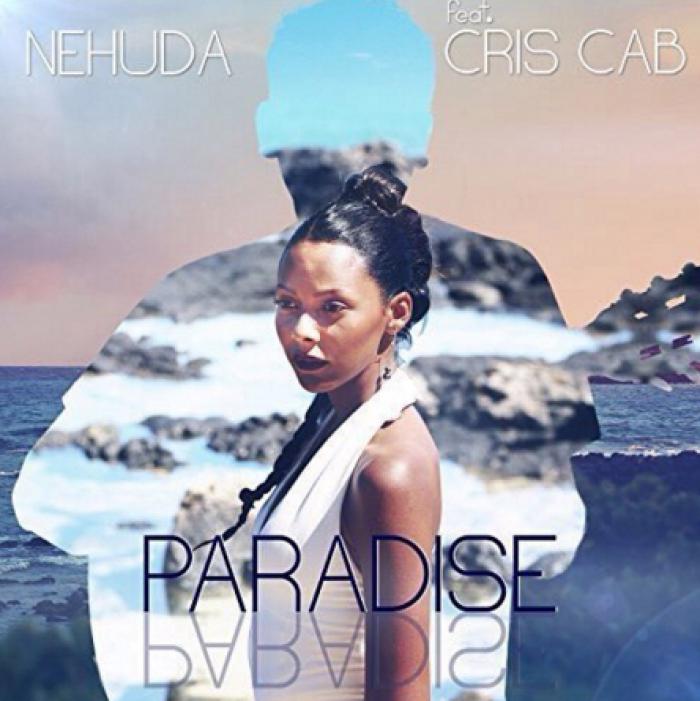 Nehuda Cris Cab JustMusic.fr