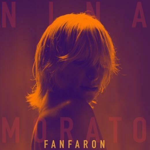 Nina Morato JustMusic.fr