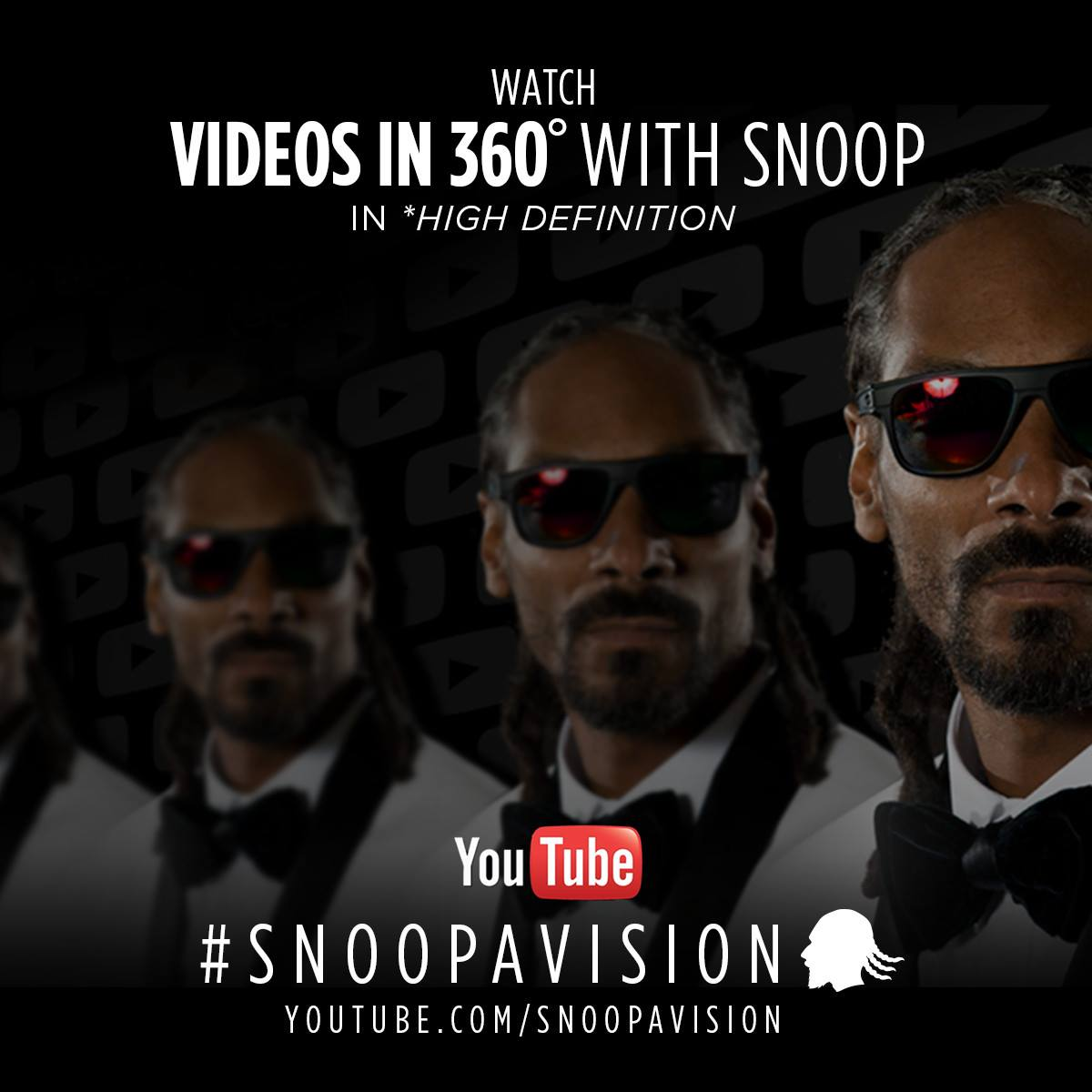 Snoop Dogg JustMusic.fr