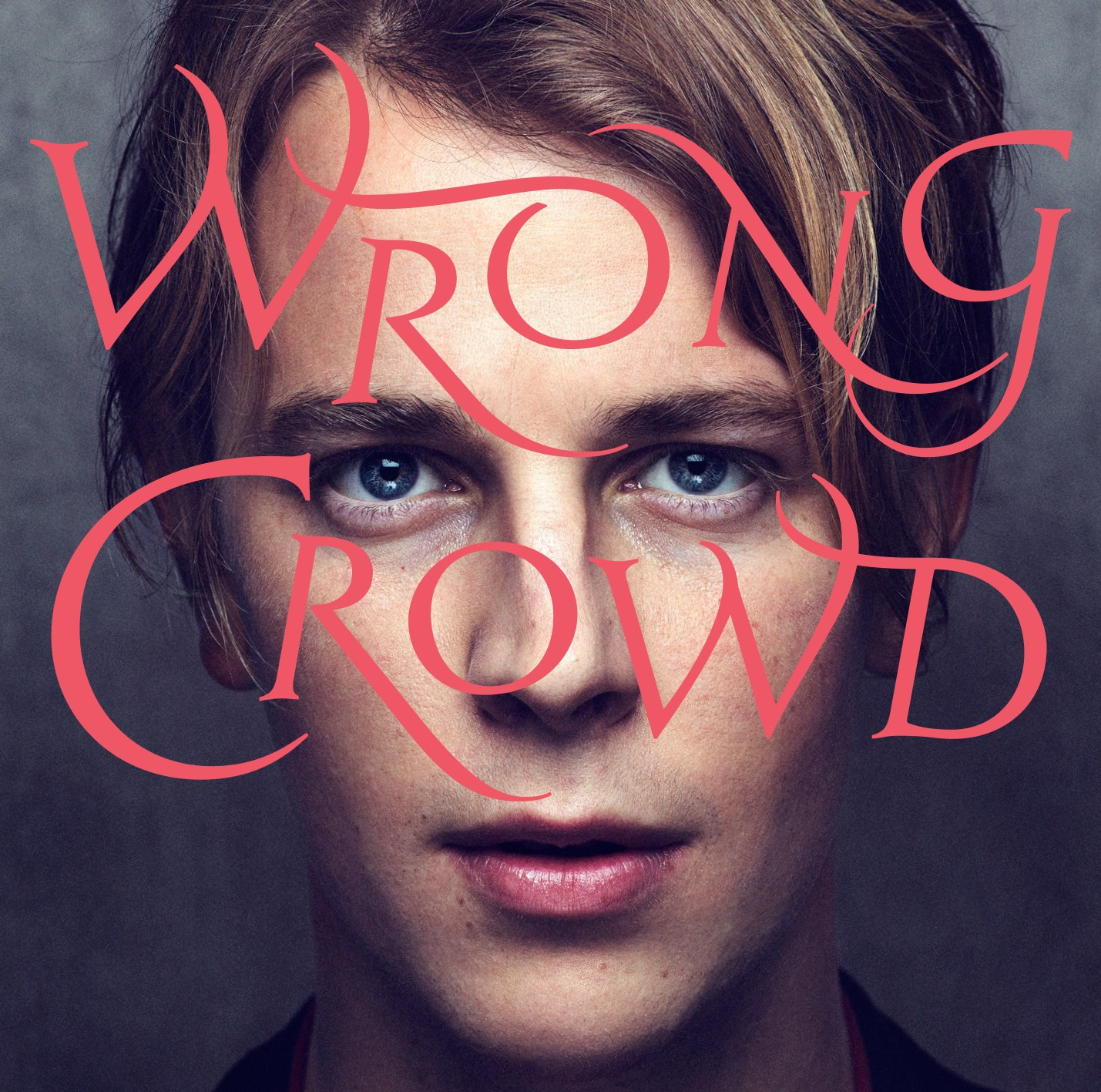 Tom Odell JustMusic.fr