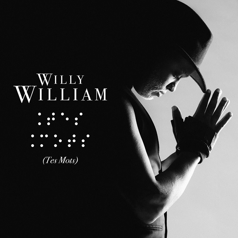 Willy William Tes mots JustMusic.fr