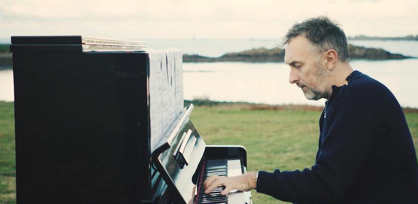 Yann Tiersen JustMusic.fr