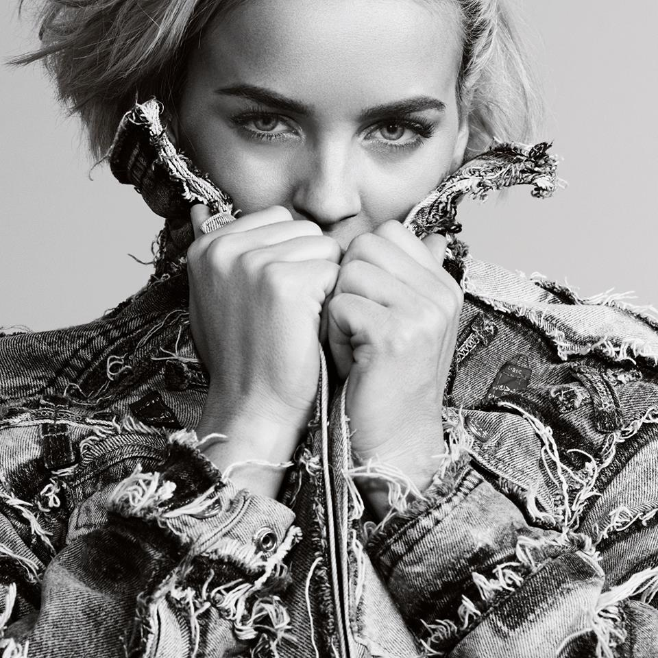 Anne-Marie JustMusic.fr