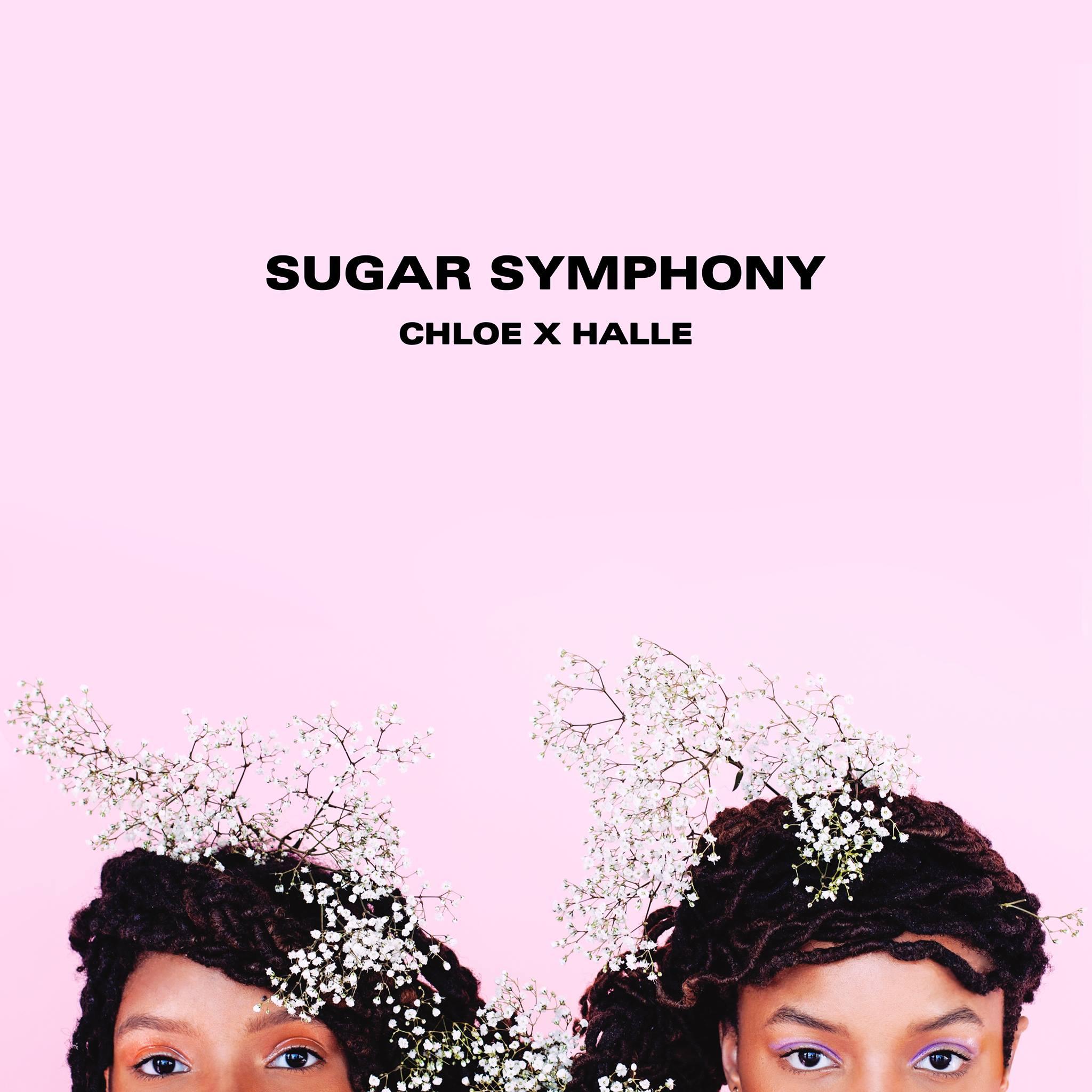 Chloe X Halle JustMusic.fr