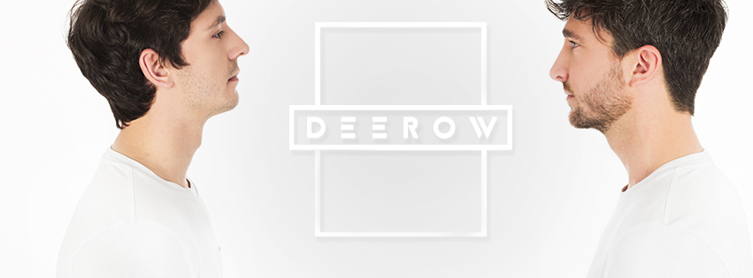 DEEROW-COVER-FB JustMusic.fr