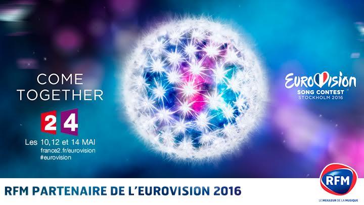 Eurovision JustMusic.fr