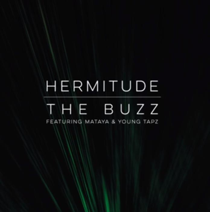Hermitude JustMusic.fr
